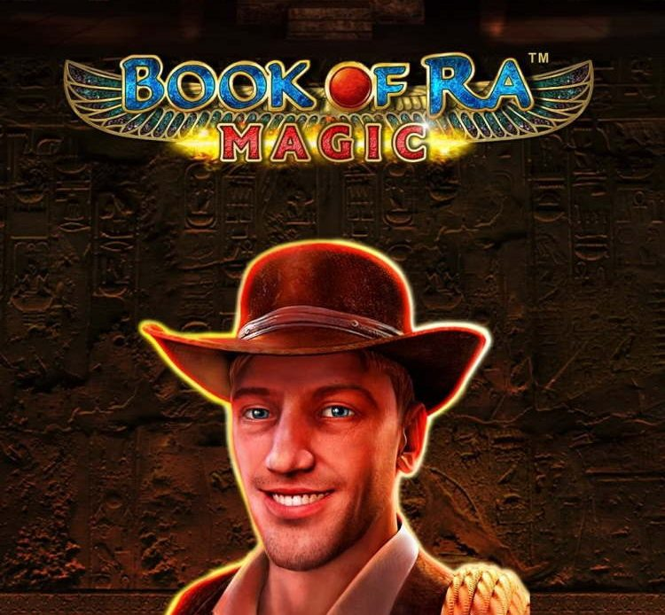Lucky Slots Book Of Ra